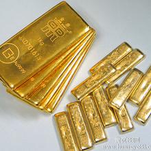 典当行黄金回收价格黄金典当多少钱一克黄金典当典当行黄金价格图片