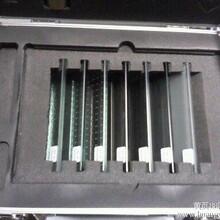 深圳厂家长期供应eva红酒内托EVA包装内衬精雕盒价格便宜