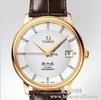 东莞劳力士手表回收,东莞手表回收公司手表回收怎么估价
