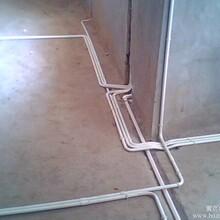 深圳水电安装价格南山水电安装公司宝安水电改造