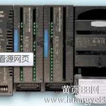 GEPLC上海现货