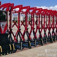 北京电动门安装门禁维修