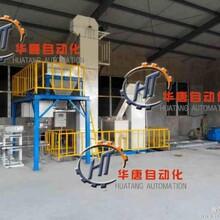 高品质华唐自动化HTDC系列水溶肥生产设备