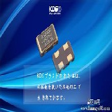 DSV531S振荡器VCXO晶振5032有源晶振图片