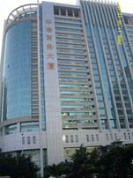 广东劳务派遣公司,广东各市劳务派遣,全国劳务派遣图片
