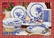 陶瓷餐具餐具价格