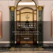 上海网站设计制作公司