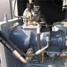 上海稳健螺杆空压机JG各种高中低压螺杆空压机1-100立方