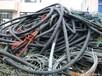 北京旧电缆回收