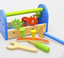 木制玩具,宝宝餐椅图片