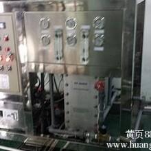 桶装水处理设备纯净水处理设备软化水处理设备价格优惠
