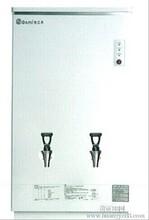 吉之美K5系列100L热水器厂家出厂价批发开水设备热水器