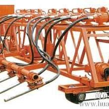 HZP型混凝土排式振捣机,振捣机型号规格