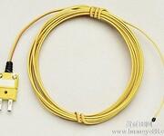 5TC-PVC-K-24-180系列美国omega插入式热电偶探头图片
