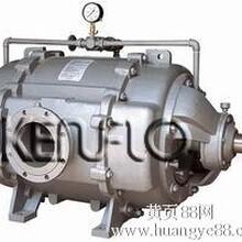 肯富来水泵,SK(2YK)系列水环真空泵,SK—42真空泵