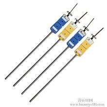 CASS-14G-12配有连接器快速脱开热电偶omega图片