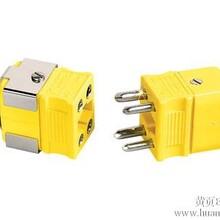 CASS-316E-12-DUAL双元件热电偶omega图片