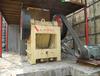 矿山破碎机高效采矿设备颚式破碎机价格
