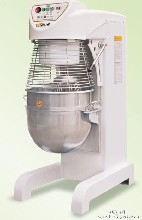 食品炊事机械按键式商用无级调速搅拌机威尔宝食品搅拌机厂家批发