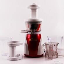 家用韩国现代进口COOKSENSE原汁机原装正品韩国厨房原汁机厂家批发榨汁机