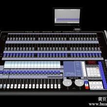 供应DMX512控台,512信号控制器,珍珠控台