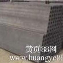 姑苏42.5级欧式构件快硬水泥图片
