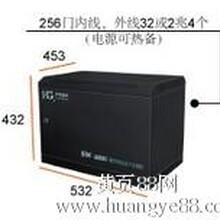 天津数字程控电话交换机,天津煤矿调度机,厂家优惠批发销售
