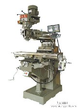 福建旧加工机械进口单证怎么申请