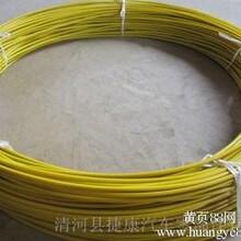 便宜的操纵软轴直丝管专业的操纵软轴直丝管邢台有售