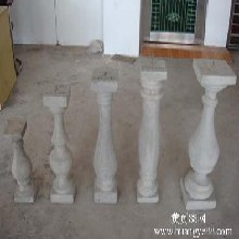 防城港花瓶柱广西地区优质的花瓶柱怎么样