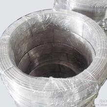 西漳特种钢丝厂供应不锈钢自动焊丝宿迁不锈钢自动焊丝