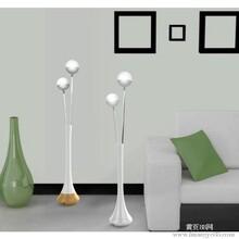 南芬装饰灯专业的装饰灯由深圳地区提供