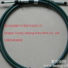 北京汽车软管软轴专业的汽车软管软轴推荐