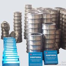 西漳特种钢丝厂价位合理的不锈钢气保焊丝特供不锈钢气保焊丝生产商