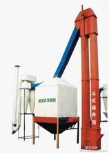 """山东圣之源""""生物有机肥生产设备有机肥制粒机有机肥造粒机价更低"""