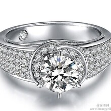 东莞钻石戒指回收钻戒回收钻石回收东莞回收钻戒图片