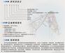 蚌埠变压器的结构特点