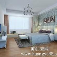 北京手工地毯手工地毯怎么做