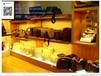 广州桂花岗皮具批发---奢侈品LV男包厂家货源