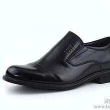 3515强人时尚真皮男皮鞋商务休闲皮鞋