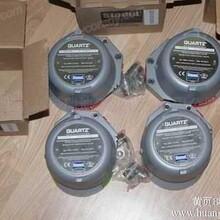 维克托优势供应美国达纳帕,Dynapar,Dynapar编码器,Dynapar速度传感器,Dynapar控制器图片