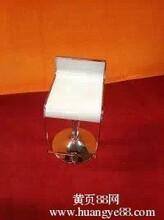 天津吧桌吧椅租赁条桌圆桌玻璃桌折叠椅宴会椅租赁