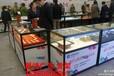 成都秋季展会各种精品展示柜货架租赁出售
