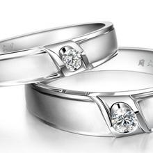 东莞50分钻石如何计算价格东莞钻石怎么算价格东莞钻石项链典当行图片