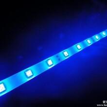 灯带软灯带led灯带5050灯带