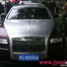 郑州租车租金的影响因素