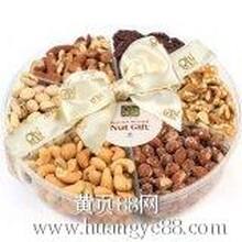 香港进口巧克力坚果零食食品到大陆销售清关报关通关全程代理