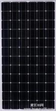四川太阳能厂家200w单晶太阳能电池板