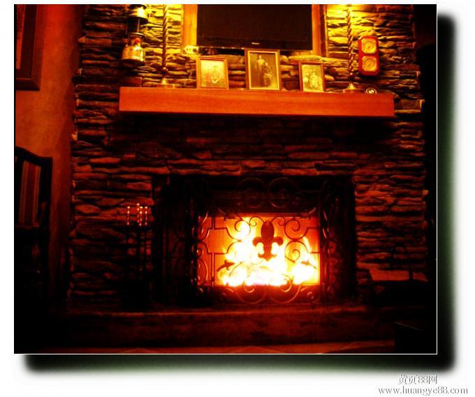 供应别墅壁炉首选北京壁炉北京欧式壁炉