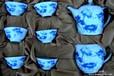 上海景德镇茶具,上海手绘茶具,上海茶具批发